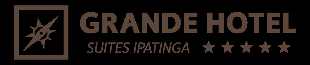 Grande Hotel Ipatinga Suites | Site Oficial